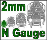 Scale button N Gauge 3.jpg