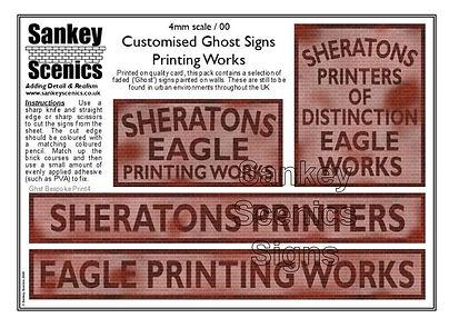 Z 4 mm Scale Ghost Printing Works.jpg