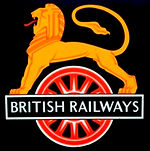 British Railways small 2.jpg