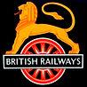 British Railways small 2.jpg