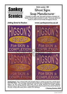 Ghost signs SOAP 4mm.jpg