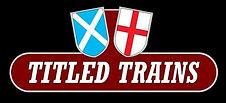 Titled Trains Logo.jpg