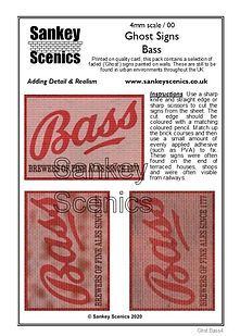 Ghost Signs Bass 4mm.jpg