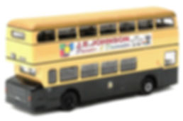 Bespoke Bus Adverts.JPG