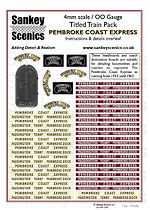4 mm Pembroke Coast Express.jpg