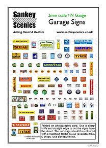 Garage Signs 2mm PRINTER 445.jpg