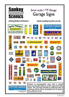 Garage Signs 3mm.jpg
