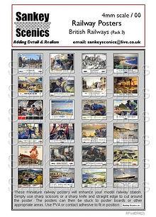 Railway Posters BR Pack 3.jpg