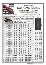 4 mm Scale Pre War Bristolian.jpg