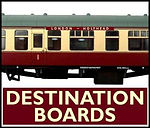 Scale button Destination Boards.jpg