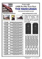 4 mm Scale Pre War Mancunian.jpg