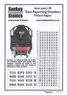 1 Reporting Numbers Midland Region.jpg