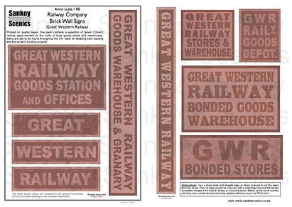 4mm Faded Brick Wall Signs GWR .jpg