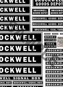 Bespoke A6 Brockwell Detail.jpg