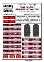 4 mm Empress Voyager.jpg