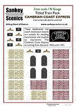 2 mm Scale Cambrian Coast.jpg