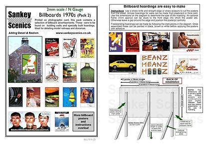 N Gauge Billboards 70 2.jpg