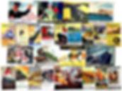 7 mm Big Four Railway Posters.jpg