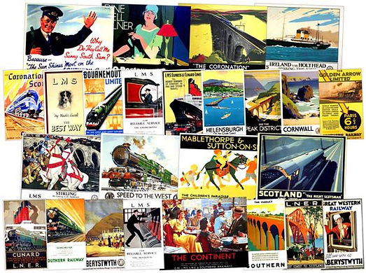 7 mm Big Four Railway Posters.jpg