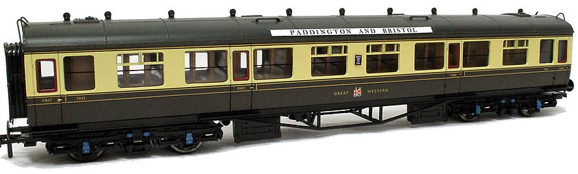 1 Paddington Bristol NEW.JPG