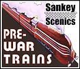 Scale button Pre-war Trains.jpg