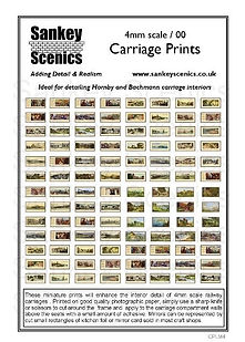 4 mm Carriage Prints 1.jpg