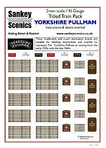 2 mm Scale Yorkshire Pullman.jpg