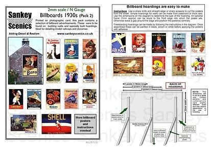 N Gauge Billboards 30 2.jpg