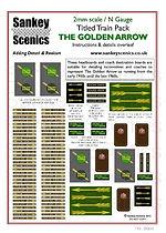 2 mm Scale Golden Arrow.jpg