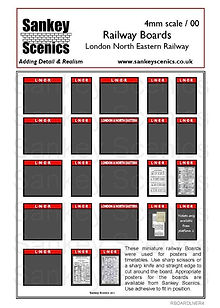 Railway Boards LNER.jpg