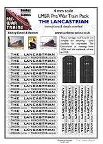 4 mm Scale Pre War Lancastrian.jpg