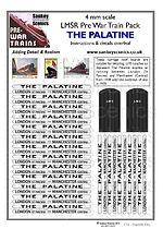 4 mm Scale Pre War Palatine.jpg
