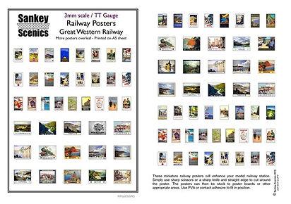 Railway Posters GWR 3mm.jpg