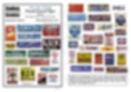 Enamel Signs 7mm Pack 2.jpg