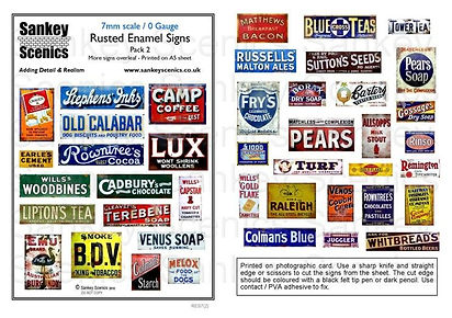 Enamel Signs 7mm Pack 2.jpg