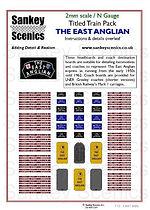 2 mm Scale East Anglian.jpg