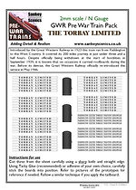 2 mm Scale Pre War Torbay Limited.jpg