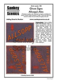 Ghost Signs Allsopps 4mm.jpg