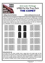 2 mm Scale Pre War Comet.jpg