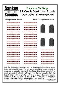 2 mm Scale C D London to Birmingham 4.jp