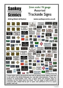 Assorted Trackside Signs 2mm.jpg