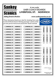4 mm Scale LNER Liverpool St Norwich.jpg