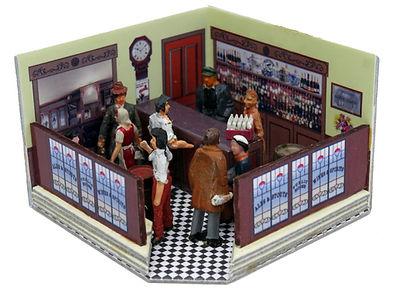 Pub interior A.JPG