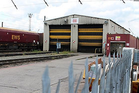 Warrington Depot (3).JPG