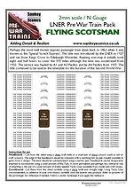 2 mm Scale Pre War Flying Scotsman.jpg