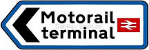 Motorail directional signage 2L.jpg