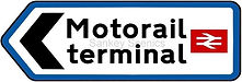 Motorail directional signage 2L.jpg