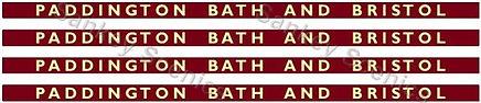 1Web Pic BR Hawk Western Padd Bath Brito