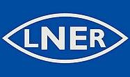 Logo LNER.jpg