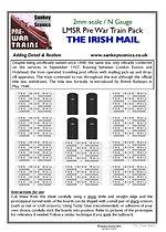 2 mm Scale Pre War Irish Mail.jpg